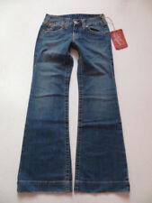 True Religion Hosengröße W28 Damen-Jeans