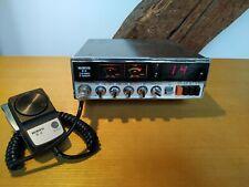 Radio CB vintage ROBYN mod. GT-7C