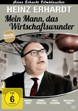 Mein Mann, das Wirtschaftswunder DVD *NEU*OVP*