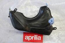 Aprilia ETV 1000 Caponord Rally Serbatoio Olio Supporto #R1060
