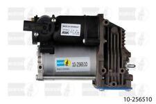 For BMW E70 E71 X5 X6 Air Suspension Compressor 10-256510 Bilstein B1