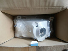 FORD TRANSIT HEAD LIGHT L/HS 1991-1994 MAGNETI MARELLI MHL461