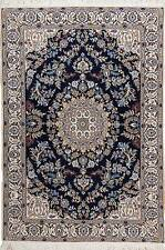 Nain Teppich Orientteppich Rug Carpet Tapis Tapijt Tappeto Alfombra Luxury Stil