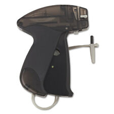"Monarch Sg Tag Attacher Gun 2"" Tagger Tail Fasteners Smoke 925048"