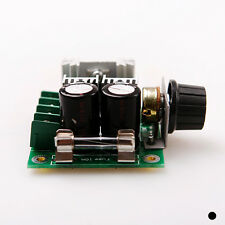 DC 12V-14V PWM DC Motor Speed Control Switch Pulse Width Modulation