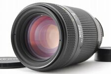 [Near Mint] Nikon AF nikkor 70-210mm f/4-5.6 D from japan #223