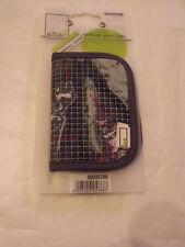 Hama 95788 caso - 4x Tarjeta De Memoria-aéreos Accesorio cámara Cartera