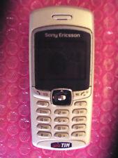 Telefono Cellulare SONY ERICSSON T290i