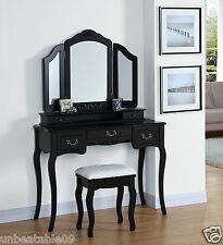Shabby Chic Bedroom Furniture Sets eBay