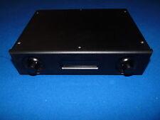 DAC Digital to Analogue Converter. High End PCM1794 Decoder Chip. Black Colour.
