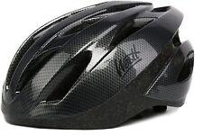 WESTT® Road Fahrradhelm Herren Damen Kinder Helm MTB Roller Rennrad e-Bike