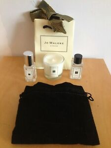 JO MALONE GIFT SET, SHOP  FOR CHRISTMAS