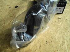 Paliers à semelle RHP SL40 FONTE Diamètre 40mm Palier lisse roulement