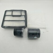 Oil Air Fuel Cabin Filter Full Service Kit for Great Wall V200 X200 2.0L Diesel