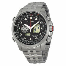 Citizen Promaster Armbanduhren
