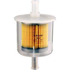 Fuel Filter 5/16in Hose  FRAM G2