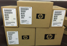 Hp 872475-B21   872735-001   300Gb 12G Sas 10K 2.5in Sc Ent Ds Firmware
