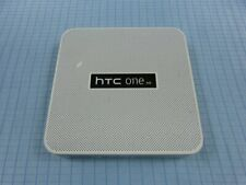 HTC One A9 16GB Rot! Ohne Simlock! TOP ZUSTAND! OVP! Einwandfrei!