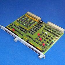 AEG 24VDC DIGITAL OUTPUT MODULE DAP 002 / 218395