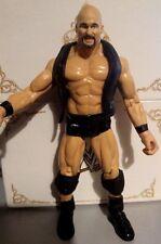 WWE Stone Cold Steve Austin Titan Tron Live Series Figur WWF Wrestling