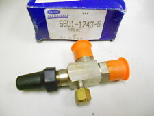 66U1-1743-6 CARRIER TRANSICOLD SHUT OFF VALVE MCI COACH BUS 16F-5-8
