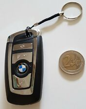 Bmw USB-STICK 32 gb clave-Design negro/cromo regalo-idea