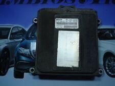 Centralita del motor Iveco EuroStar Stralis 500311206 28RTE350 BOSCH 0281001527