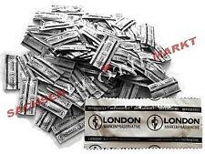 51-100 Stück neutrale Empfängnisverhütungsmittel mit Gleitmittel