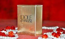 Idole d`Armani Giorgio Armani EDP 30ml, Discontinued, Very Rare, New in Box
