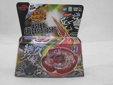 Nouveaux Toupie Beyblade DS Cyber Astro Pegasus(Pegasis) 4D Metal avec Lanceur