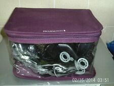 NEW REMINGTON CURLERS SET