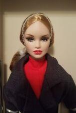 NRFB ERIN SALSTON VOLTAGE doll Integrity Fashion Royalty FR2