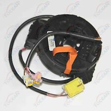 NEW  AIR BAG CLOCK SPRING for Chevrolet Express GMC Savana Replace OE# 25976912
