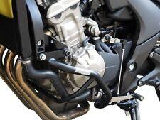 """Crash bars Honda CBF 600 '08-12' """"RDmotoCF62"""" Lower engine crash frames Honda"""