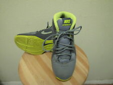 Nike Air, Visi Pro 3 Basketball shoes. Size 8.