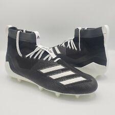 Mens Adidas AdiZero 8.0 Burner SK Football Cleat Size 11 NWOB
