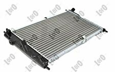 Radiator For DAEWOO Espero 95-99 96143947