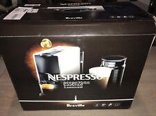 BREVILLE NESPRESSO Essenza Mini Espresso Machine - USED ONCE