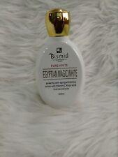 Bismid Egyptian Magic White Lotion 300ml