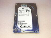 HP Pavilion Elite m9450f - 500GB Hard Drive w/ Windows 7 Home Premium 64-Bit