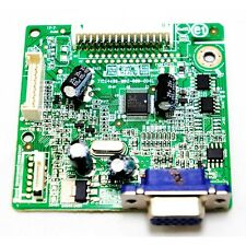 Placa Base Motherboard Monitor Packard Bell Viseo 193DX AUO Sin DVI - 55.D2UM2.0