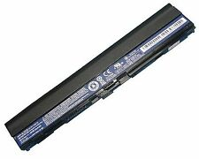 Laptop Battery for Acer Aspire One 725 756 Ao725 Ao756 v5-121 V5-131