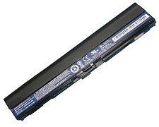 Laptop Battery for Acer Aspire One 725 756 Ao725 Ao756 v5-121 V5-131 Slim