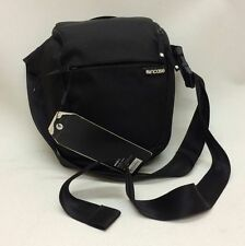 Used but In Great Condition Incase dSLR Digital Camera Shoulder Bag
