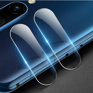 Back Camera Lens Tempered Glass Protector for Oneplus 8/Oneplus 8 Pro New