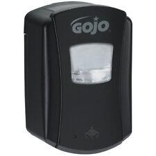 FOUR!! GOJO 1386-04 LTX-7 Auto Dispenser