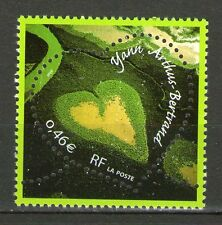 TIMBRE 3459 NEUF XX LUXE - COEUR DE YANN ARTHUS BERTRAND
