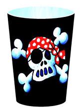 *Piraten - Jolly Roger* Alles zum Kindergeburtstag von LUTZ MAUDER - Partyset