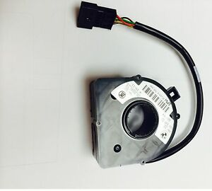 For BMW E39 E46 330xi X5 Stability Control Steering Angle Sensor High Quality