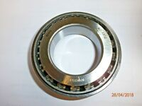 Wheel Bearing Outer for Landrover Series 1-3 RTC3426 217270 GHB163